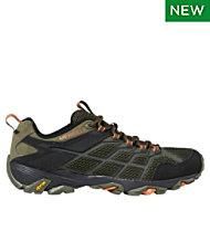 dca18e9d0 Men s Merrell Moab FST 2 Ventilated Hiking Shoes