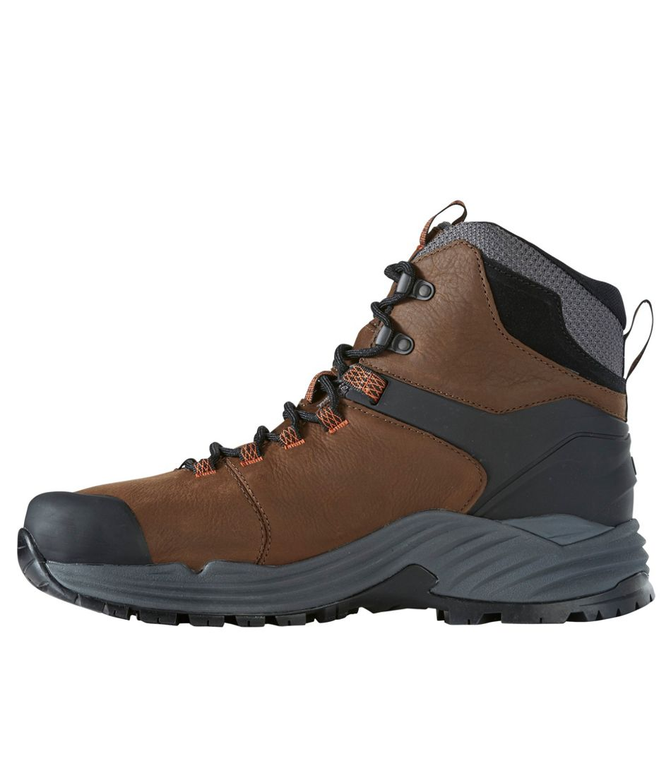 6d05797ad93 Men's Merrell Phaserbound 2 Waterproof Hiking Boots