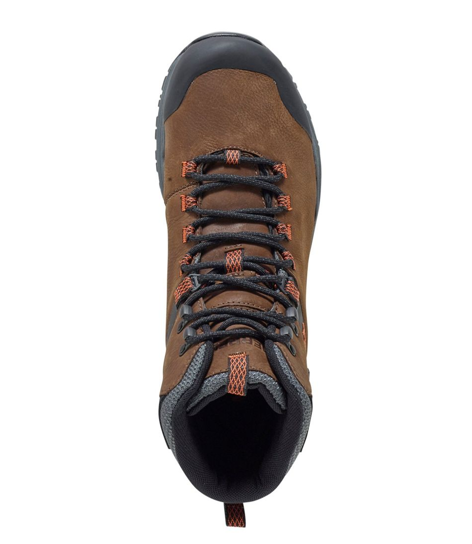 Men's Merrell Phaserbound 2 Waterproof Hiking Boots