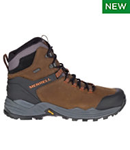 d4df062bd6ec1 Men s Merrell Phaserbound 2 Waterproof Hiking Boots