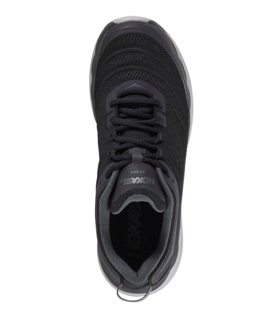 Men's Hoka One One Akasa Running Shoes