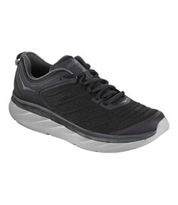 Men's Hoka One One Akasa Running Shoes