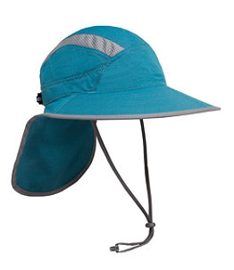 Adult's Sunday Afternoons Ultra Adventure Hat