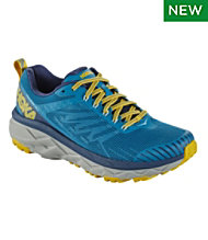 Men's Hoka One One Challenger ATR 5 Trail Running Shoes