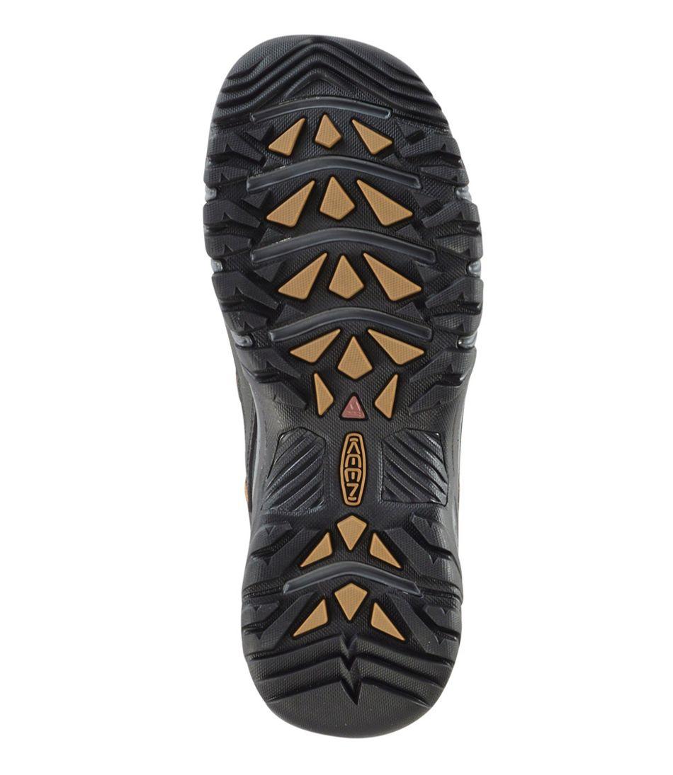 325d9265e9d Men's Keen Targhee Ventilated Hiking Shoes