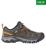 9856c4653d78 Men s Keen Targhee Ventilated Hiking Shoes