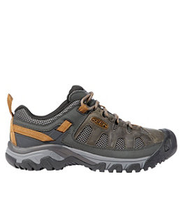 Men's Keen Targhee Ventilated Hiking Shoes