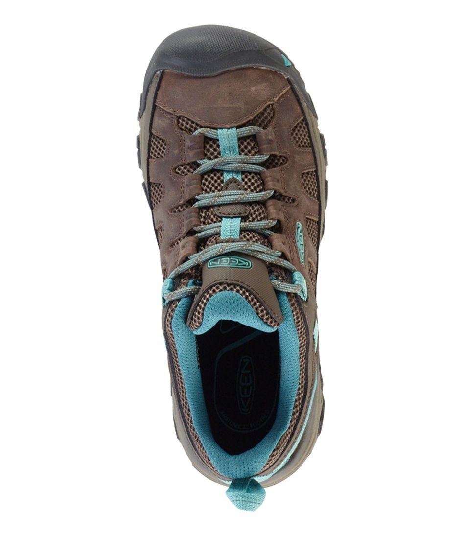 Women's Keen Targhee Ventilated Hiking Shoes