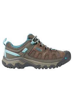 Women's Keen Targhee Ventilated Hiking Shoes