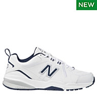76e9e97ff358 Men s New Balance 608 Cross Trainers