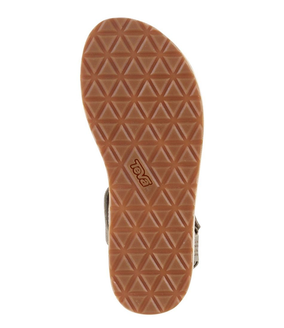 Teva Midform Universal Geometric Sandals