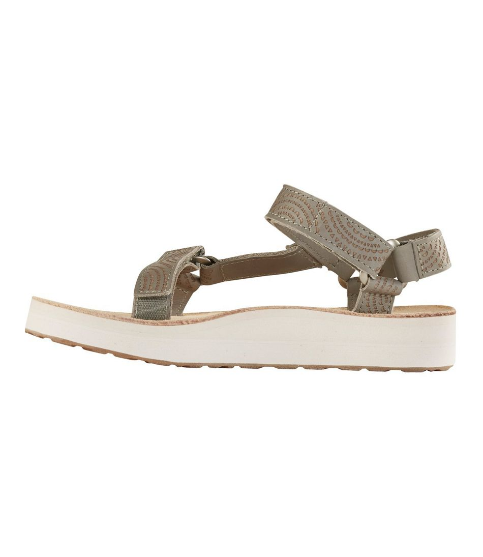 35b301661b1f Teva Midform Universal Geometric Sandals