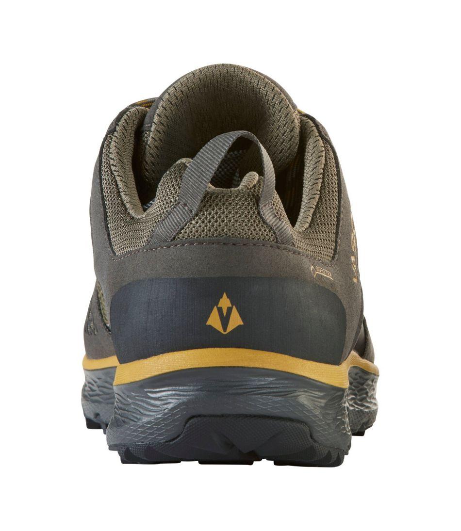 Men's Vasque Breeze Light Gore-Tex Hiking Shoes