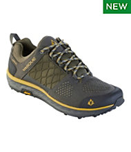 Men\'s Hiking Boots & Shoes at L.L.Bean