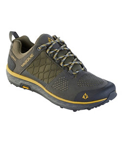 Men's Vasque Breeze Light Gore-Tex Hiking Shoes