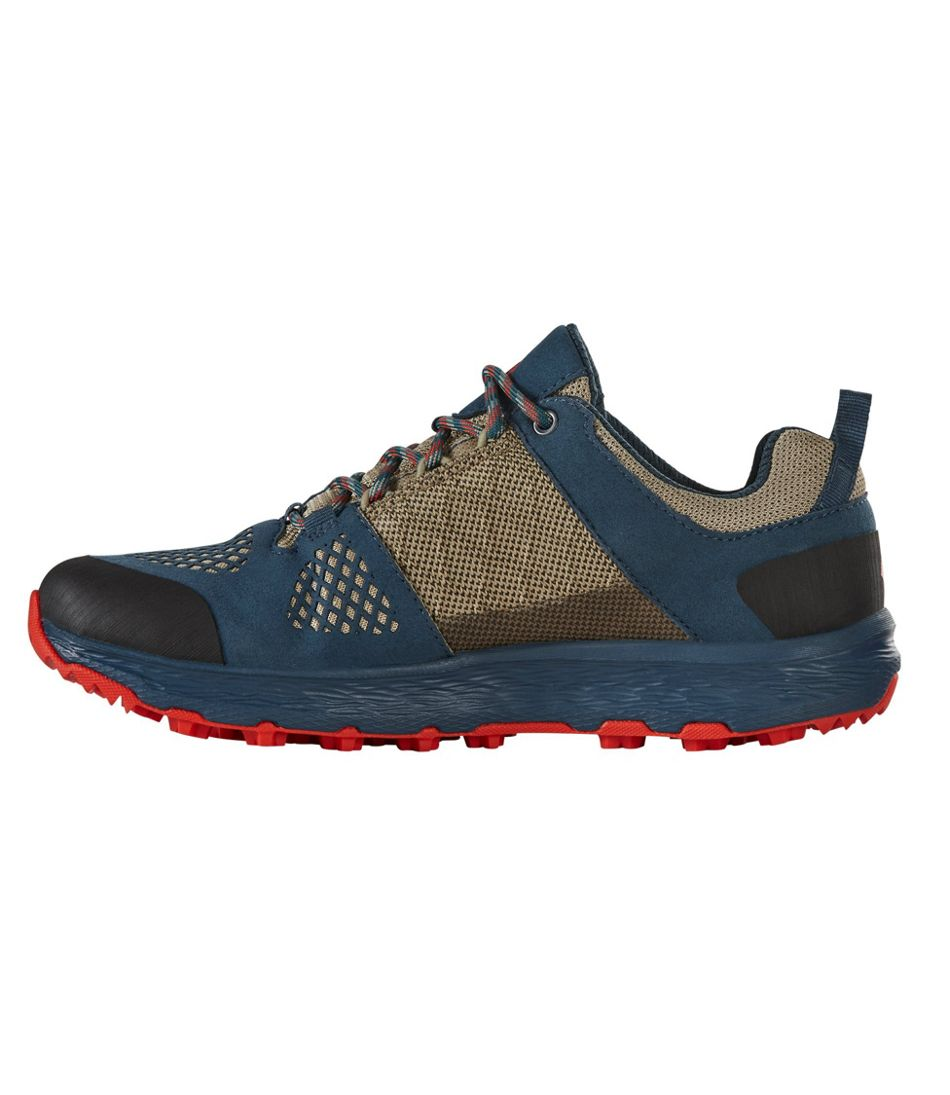 Women's Vasque Breeze Light Gore-Tex Hiking Shoes