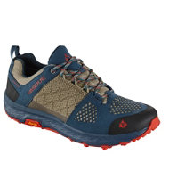 Women's Vasque Breeze Light Gore-Tex Hiking Shoes