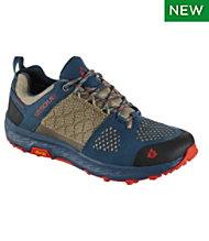 88a452b2f1f9 Women s Vasque Breeze Light Gore-Tex Hiking Shoes