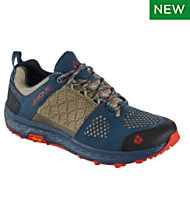 88a452b2f1f9 Women s Vasque Breeze Light Gore-Tex Hiking Shoes