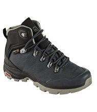 Women's Salomon Outback 500 GTX Hiking Boots