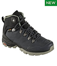 1ce8247afb1 Women's Salomon Outback 500 GTX Hiking Boots