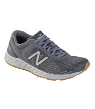 Men's New Balance Arishi v2 Running Shoes