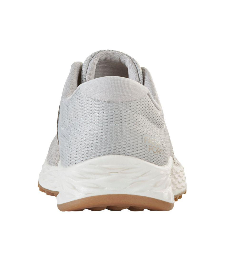 Women's New Balance Arishi v2 Running Shoes