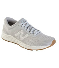 Women's New Balance Arishi v2 Running Shoes