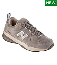 9c45f0a7f7101 Women's New Balance 608v5 Sneakers, Suede