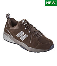 787c755c501c Men s New Balance 608v5 Sneakers