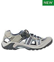 d3cc3d320 Teva Sandals   Shoes from L.L.Bean