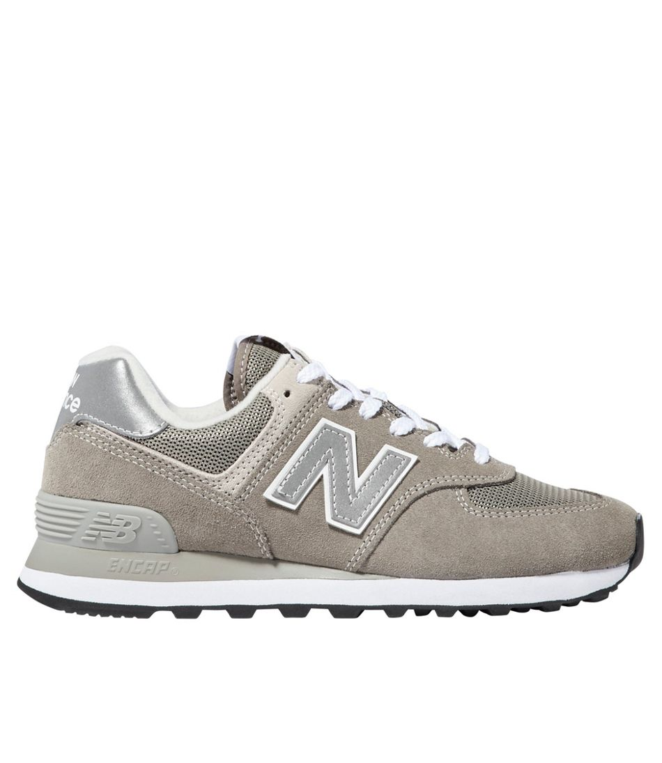 Women's New Balance 574 Walking Shoes