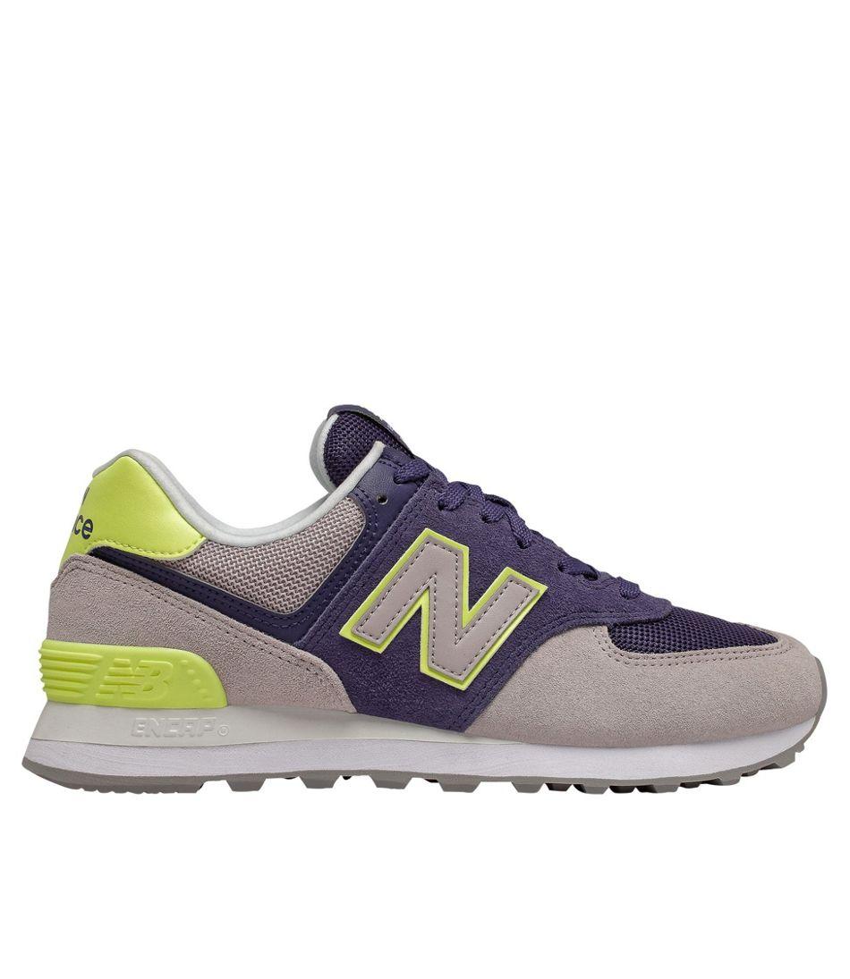 Women's New Balance 574 Walking Shoes