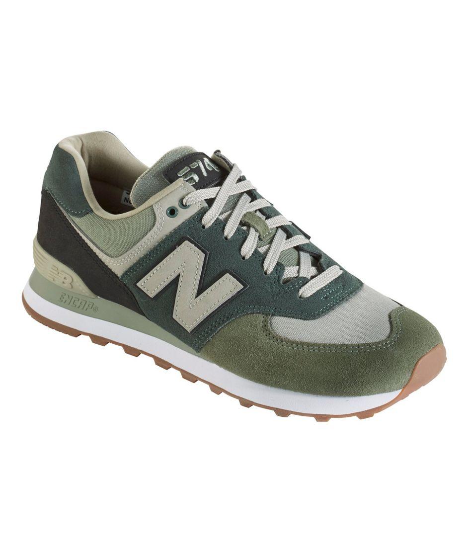 a333883d6a48 Men s New Balance 574 Walking Shoes