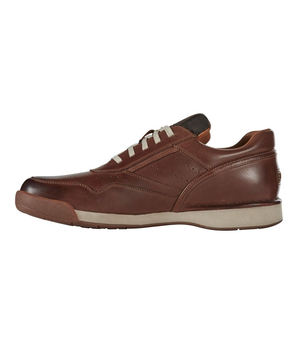 Men's Rockport Pro Walker Limited