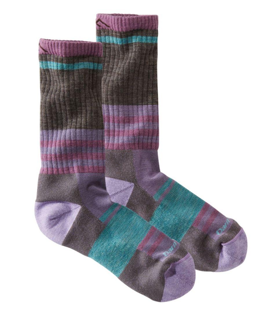Women's Darn Tough Her Spur Boot Socks