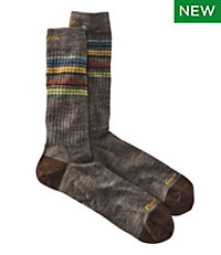 Men's Darn Tough DT-Train Socks