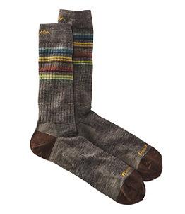 Men's Darn Tough DT-Train Socks