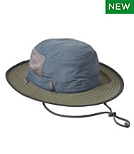 7c8fc90d1a6c7 Men s Sunday Afternoons Brushline Bucket Hat