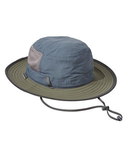 Men's Sunday Afternoons Brushline Bucket Hat