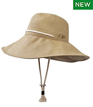 Women s Outdoor Research Mojave Sun Hat c77a9c8b4d8d