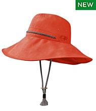 c5af875f1e9 Women's Rain and Sun Hats