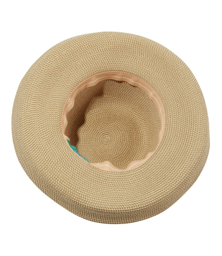 e1b8933cffe Women s Sunday Afternoons Kauai Sun Hat. Item   PF309767. Write a Review.  Fits As Expected