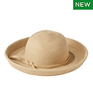c0efcd75d12 Women s Sunday Afternoons Kauai Sun Hat
