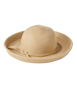 Women's Sunday Afternoons Kauai Sun Hat