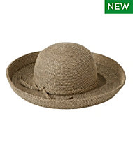 67d5cfd10a9 Women s Sunday Afternoons Kauai Sun Hat