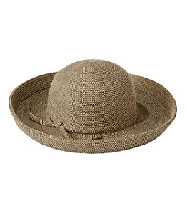 Women's Sunday Afternoons Kauai Sun Hat