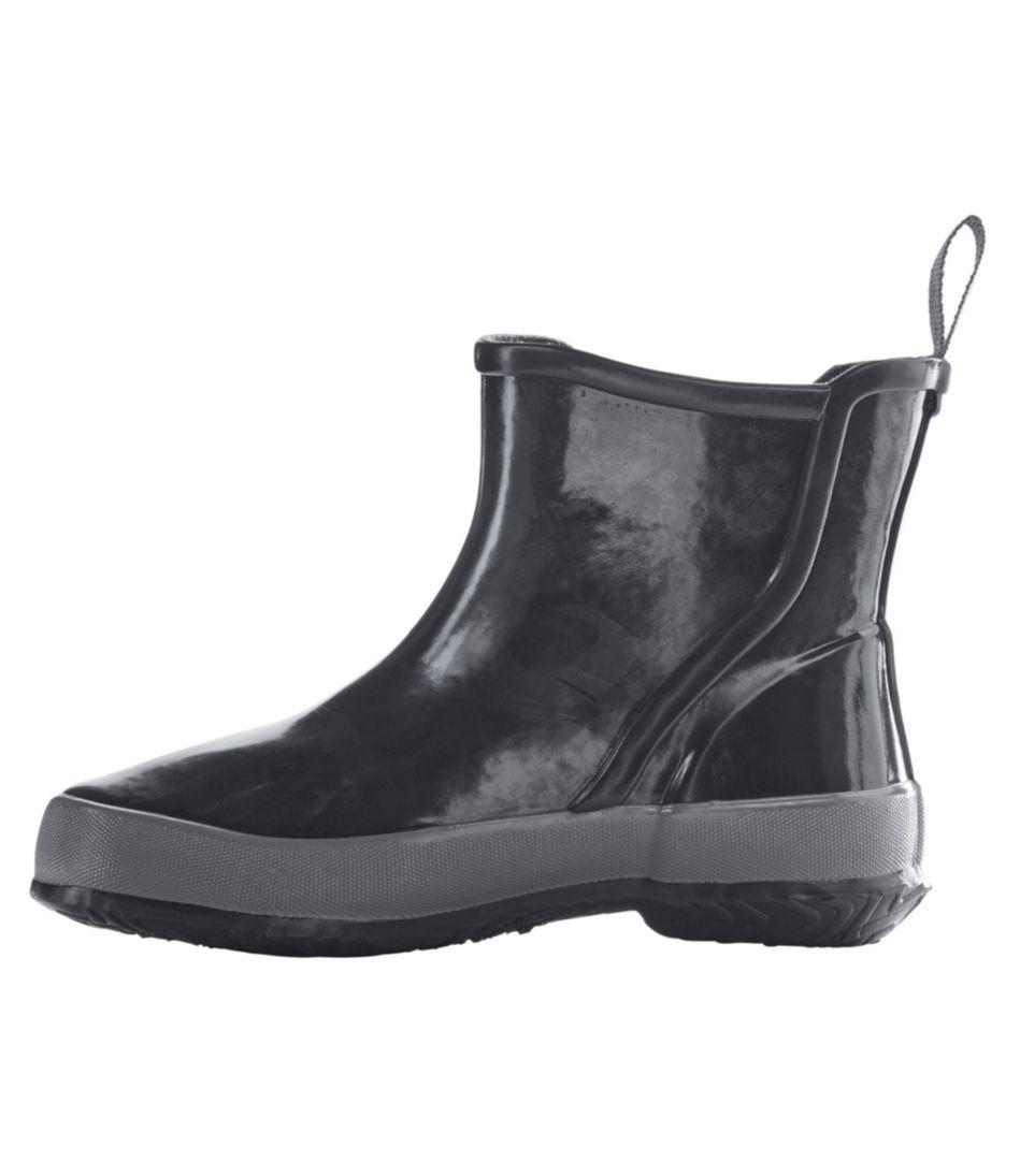 Kids' Bogs Amanda Slip-On Boots