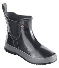 Kids' Bogs Amanda Slip-On Boots