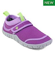 995273bcc Kids' Rafters Hilo Strap Water Shoe